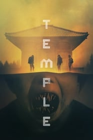 Image for movie Temple (2017)