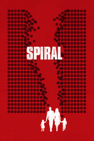 Spiral (2018)