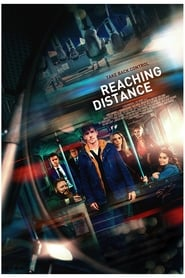 Reaching Distance Poster