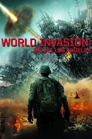 World Invasion : Battle Los Angeles streaming vf