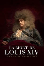 La Mort de Louis XIV streaming vf