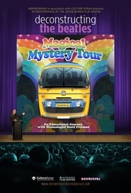 Deconstructing The Beatles Magical Mystery Tour (2018)