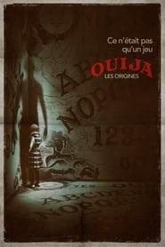 Ouija : Les origines streaming vf
