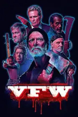VFW streaming vf