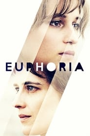 image for movie Euphoria (2018)