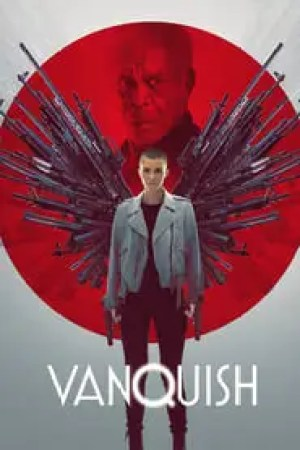 Vanquish streaming vf