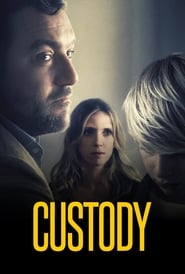 Custody streaming vf