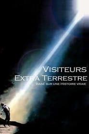 Visiteurs extraterrestres Poster