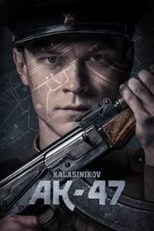Kalashnikov AK-47 Full online