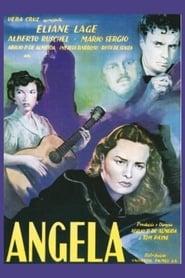 Angela Full online