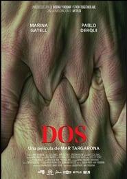 Dos (2021)