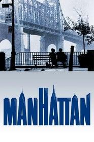 Manhattan streaming vf