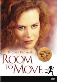 image for movie Room to Move (1987)