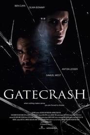 Gatecrash (2021)