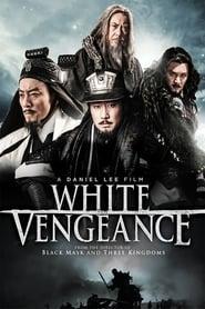 image for movie White Vengeance (2011)