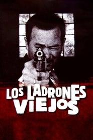Old Thieves: The Legend of Artegio (2007)