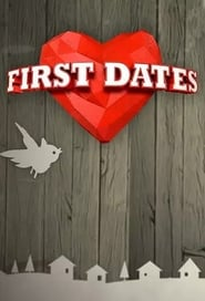 First Dates Australia (2016)