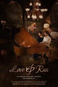 Love and Run streaming vf