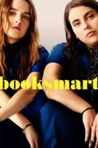 Booksmart streaming vf