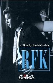 R.F.K. (2004)