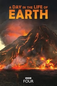 A Day in the Life of Earth streaming vf