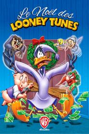 Le Noël des Looney Tunes streaming vf