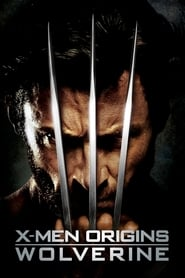 image for movie Weapon X Mutant Files (2009)