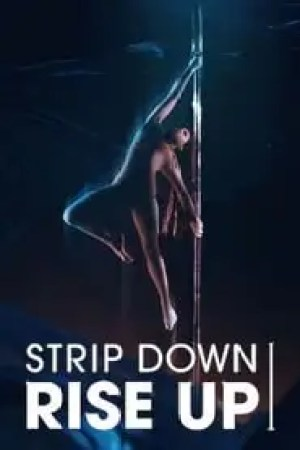 Pole Dance : Haut les corps ! streaming vf