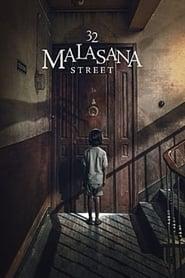 32 Malasana Street streaming vf