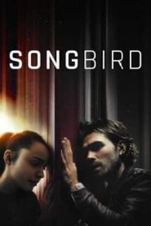 Songbird Full online