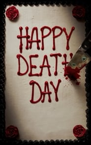 Download Movie Happy Death Day (2017)