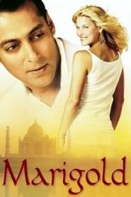 Marigold 2007 Movie JC WebRip English 300mb 480p 1GB 720p 3GB 9GB 1080p