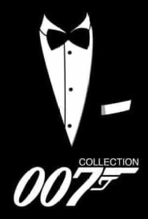 007: Operação Skyfall Dublado Online
