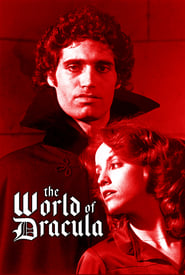 The World of Dracula (1979)