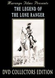 The Legend Of The Lone Ranger Full online
