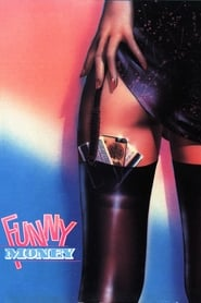 image for movie Funny Money (1982)