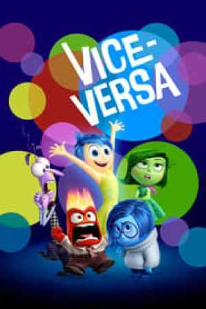 Vice-versa streaming vf