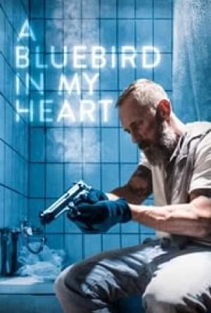 A Bluebird in My Heart Legendado Online