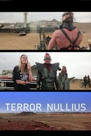 image for movie Terror Nullius (2018)