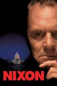Nixon streaming vf