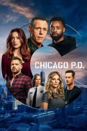 Chicago P.D. Full online
