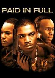 Paid in Full streaming vf