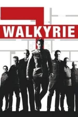 Walkyrie streaming vf