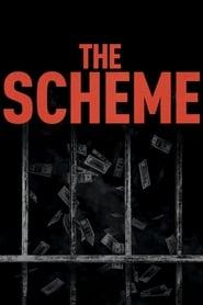 The Scheme streaming vf