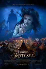 image for The Little Mermaid (2018)