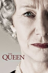 The Queen streaming vf