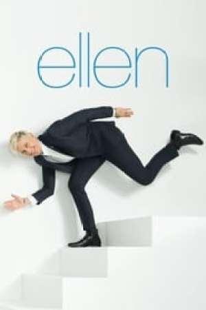 The Ellen DeGeneres Show Full online