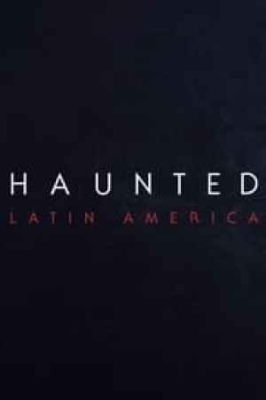L'irréel : Incroyables témoignages d'amérique latine streaming vf
