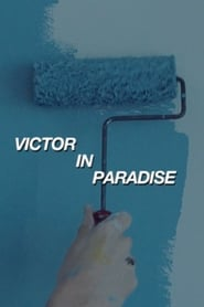 Victor in Paradise