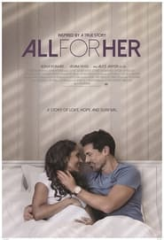All for Her (2021)